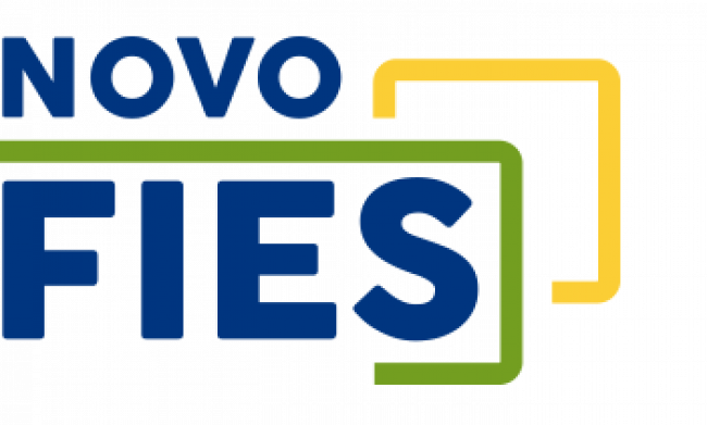 FIES - Programa de Financiamento Estudantil