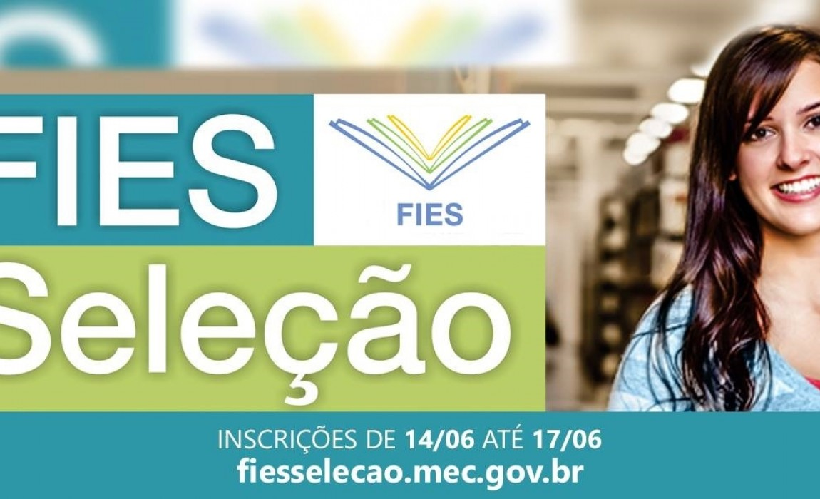 Processo seletivo FIES 2016 segundo semestre