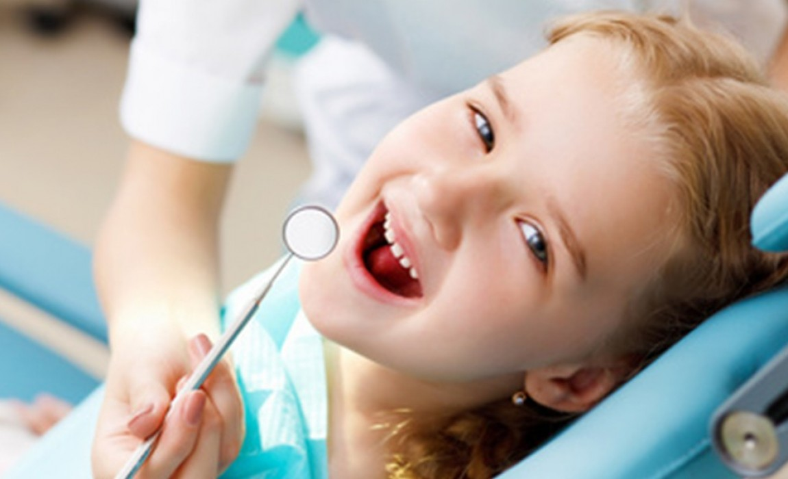 Clínica odontológica da Esamaz lançará tratamento inovador contra cáries e manchas brancas