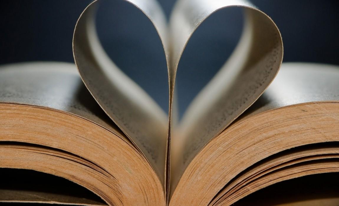 Namoro e estudo: dá para conciliar?