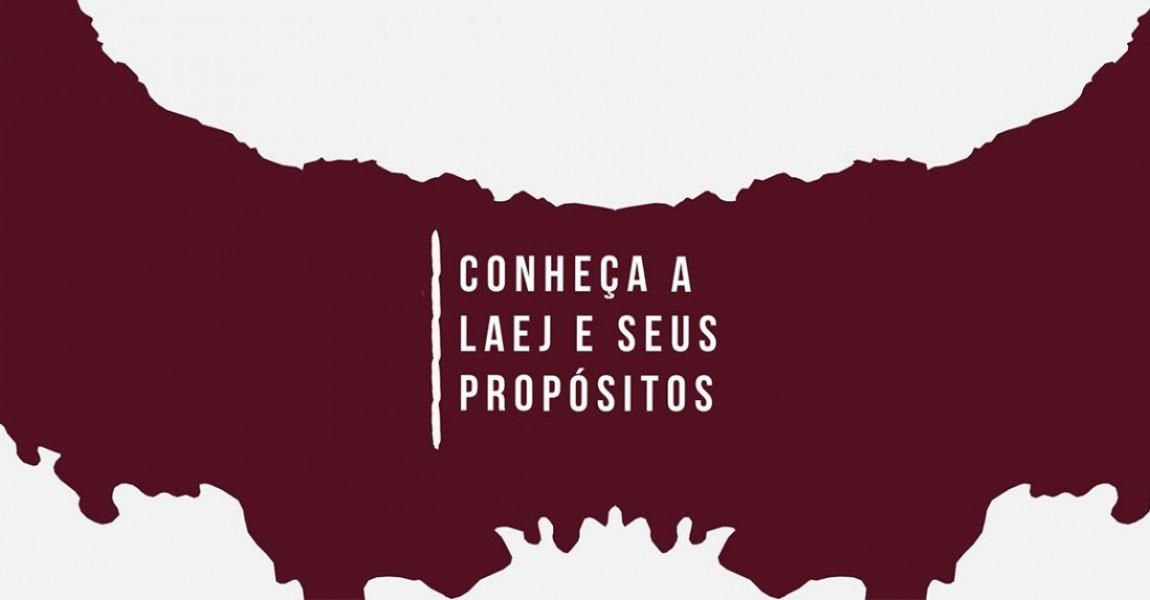 Acadêmicos do curso de Direito da Esamaz lançam Liga Acadêmica de Estudos Jurídicos