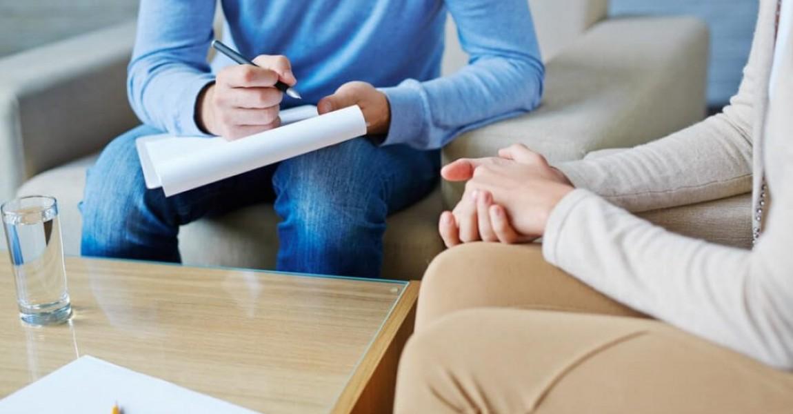 Clínica Escola de Psicologia da Esamaz oferece à população atendimento Psicológico e Psicoterapia