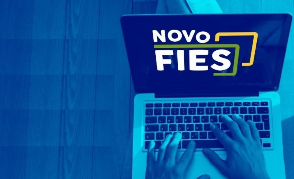 Comunicado Novo Fies - Janela Extemporânea Excepcional para 2020-1