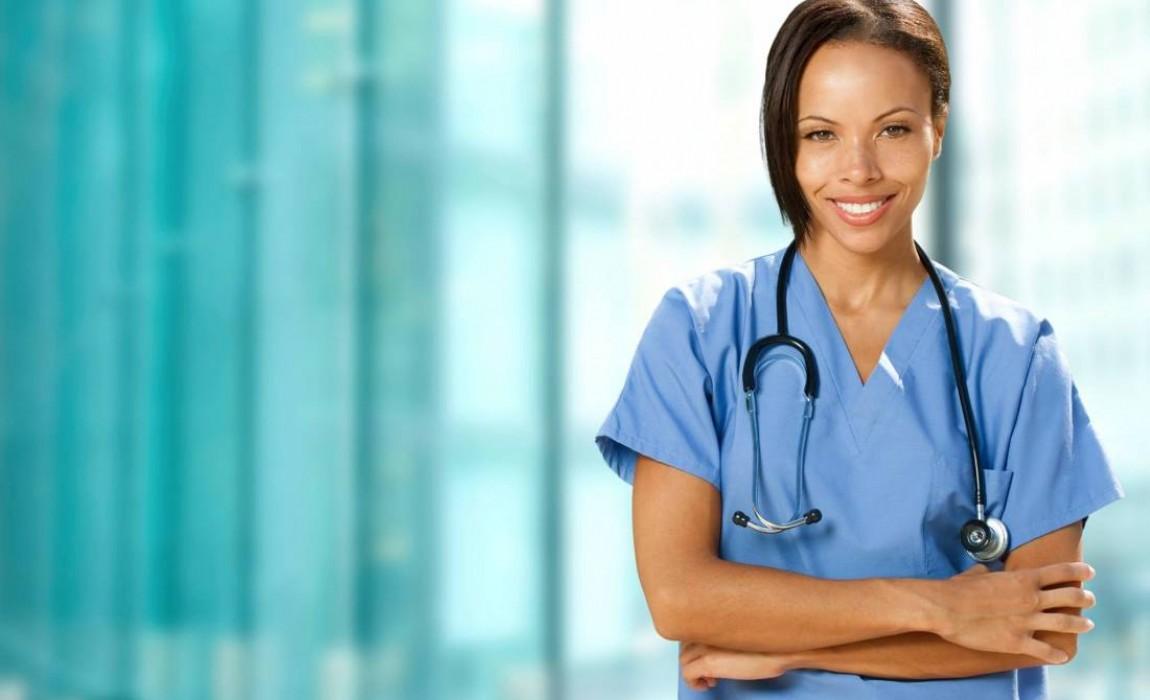 Conheça 5 diferenciais do curso de Enfermagem da Esamaz