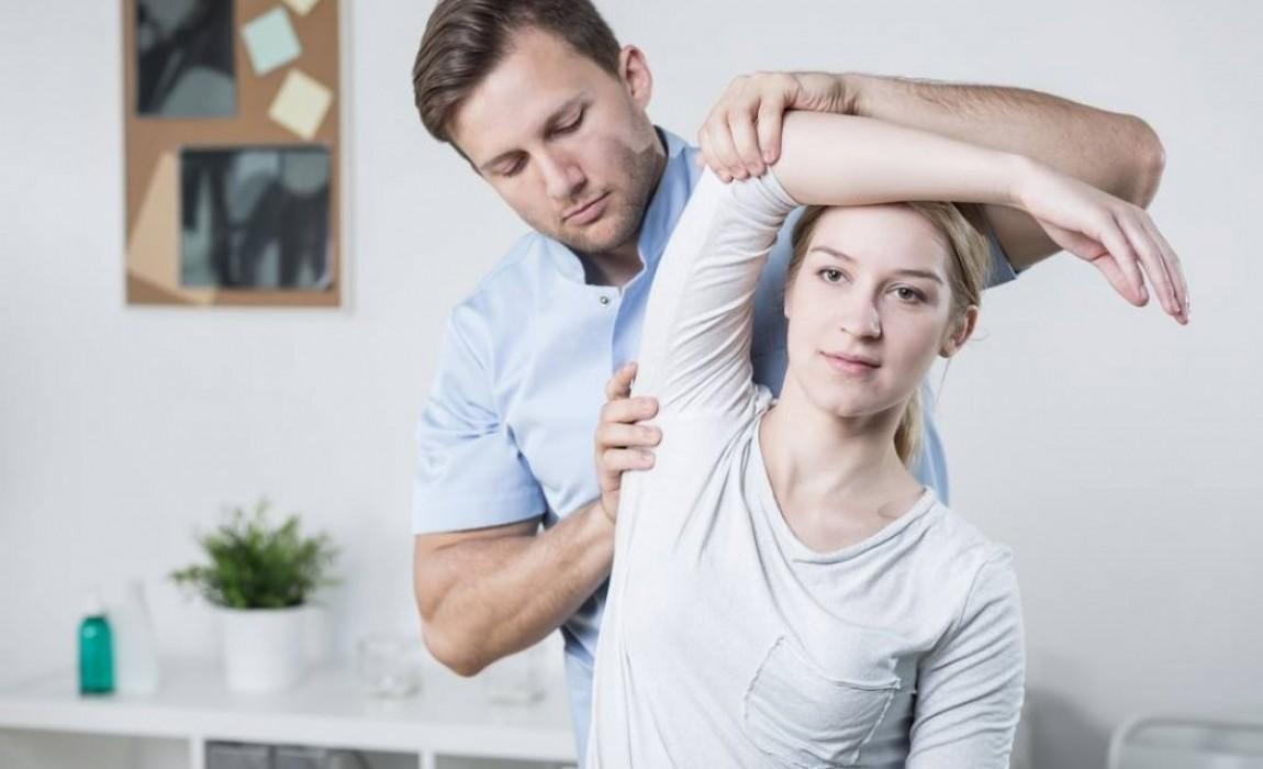 Conheça 5 diferenciais do curso de Fisioterapia da Esamaz