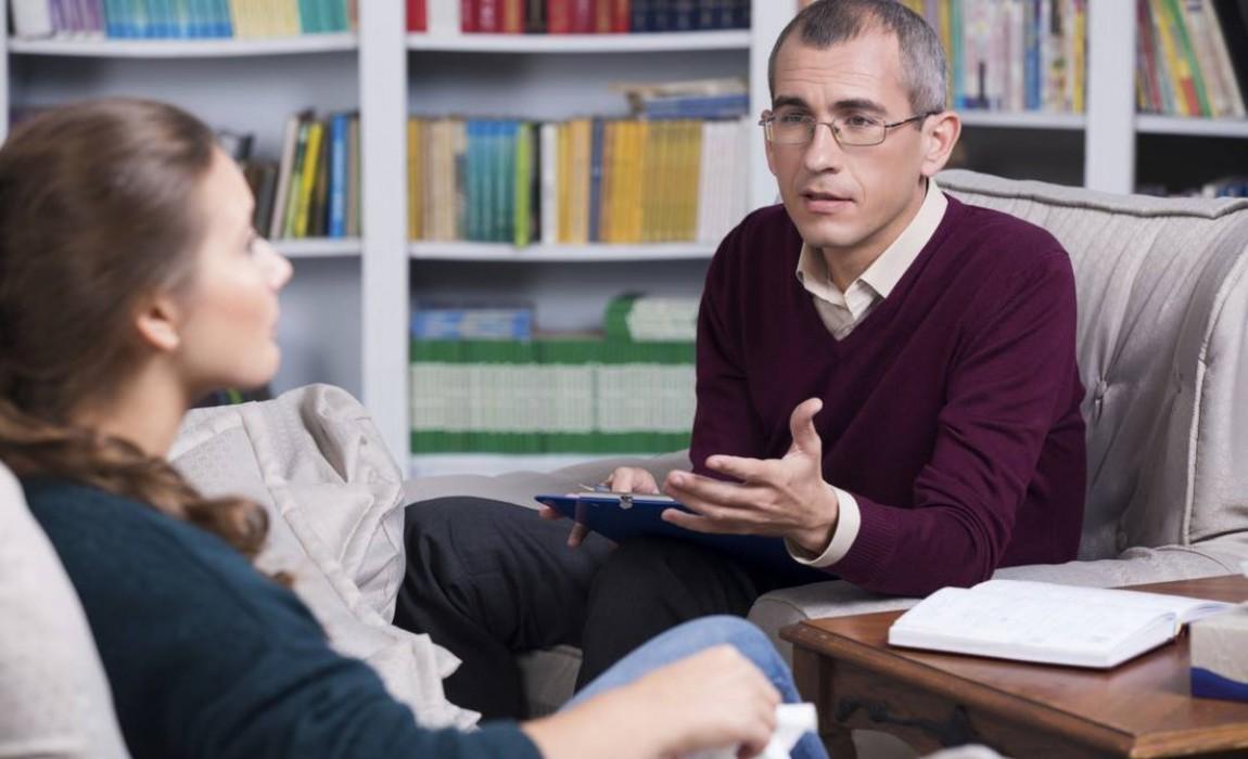 Conheça 5 diferenciais do curso de Psicologia da Esamaz