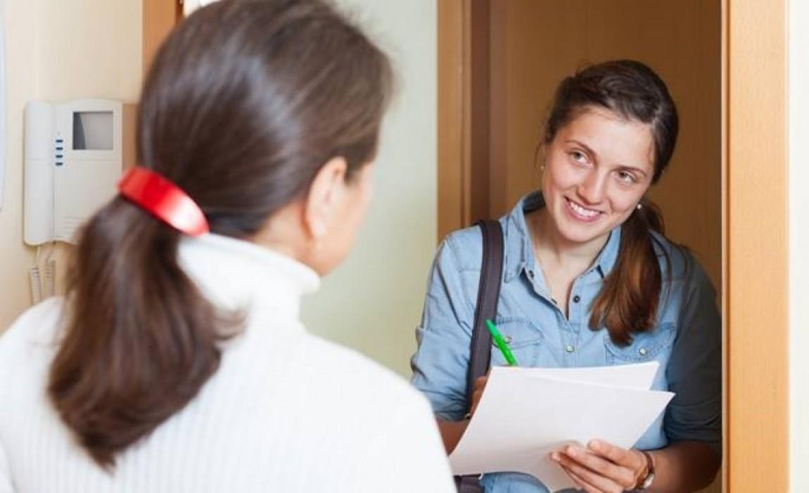 Conheça 5 diferenciais do curso de Serviço Social da Esamaz