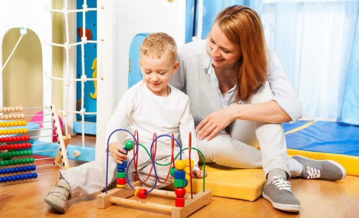 Conheça 5 diferenciais do curso de Terapia Ocupacional da Esamaz