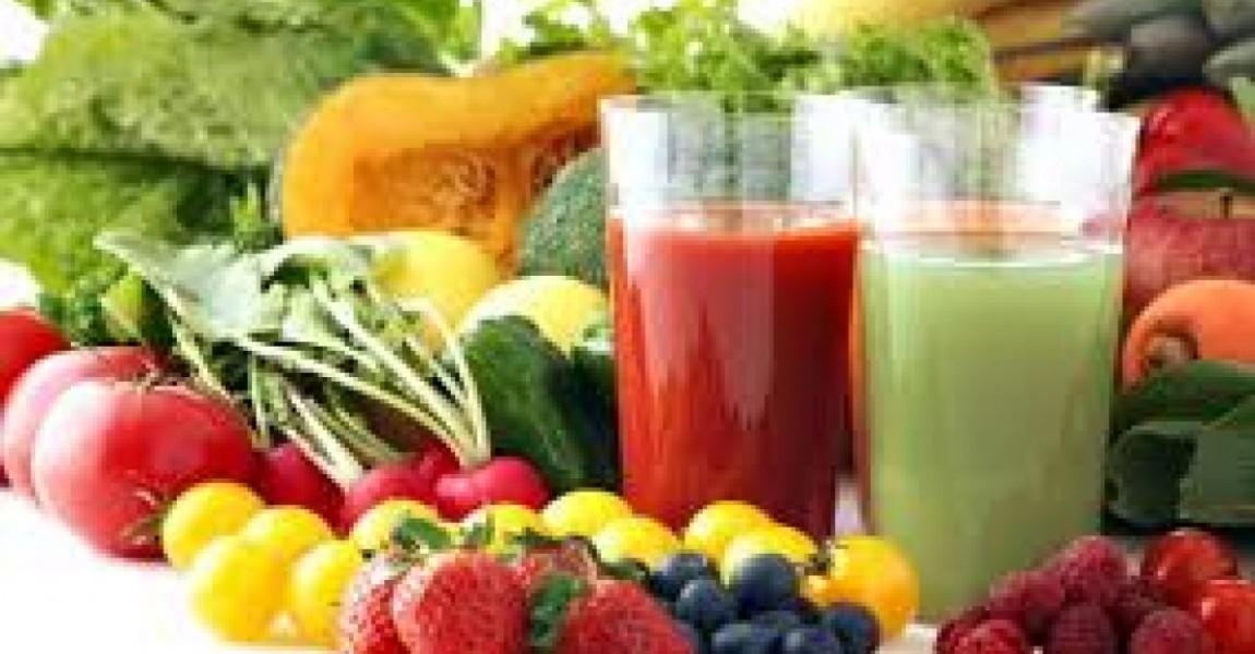 Coordenadora do Curso de Nutrição dá dicas sobre alimentação para Corrida do Círio
