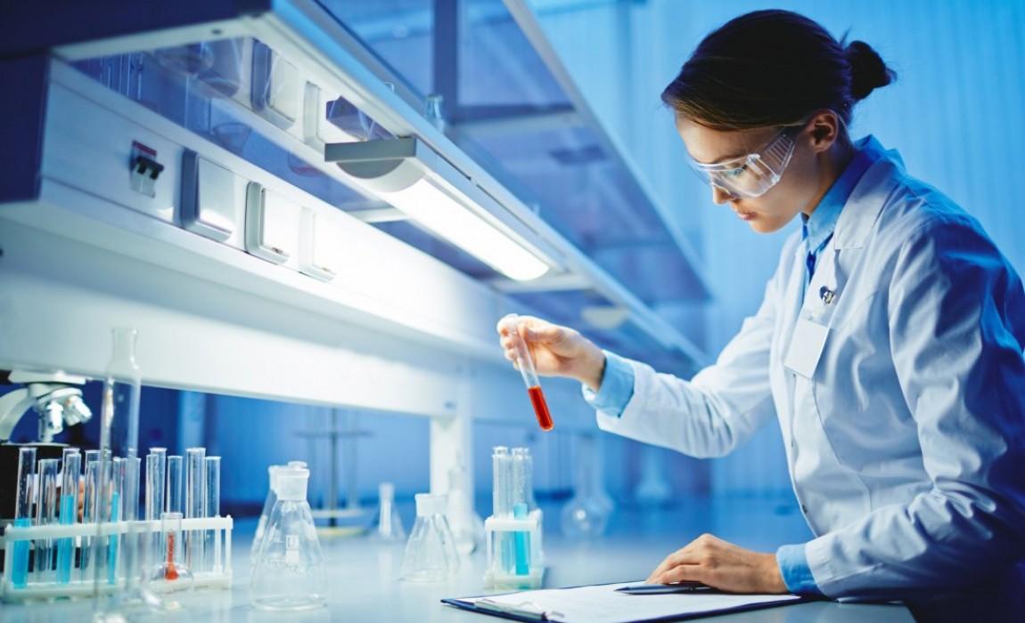 Curso de Biomedicina promove IV Semana Acadêmica na Esamaz. Programação começa hoje!