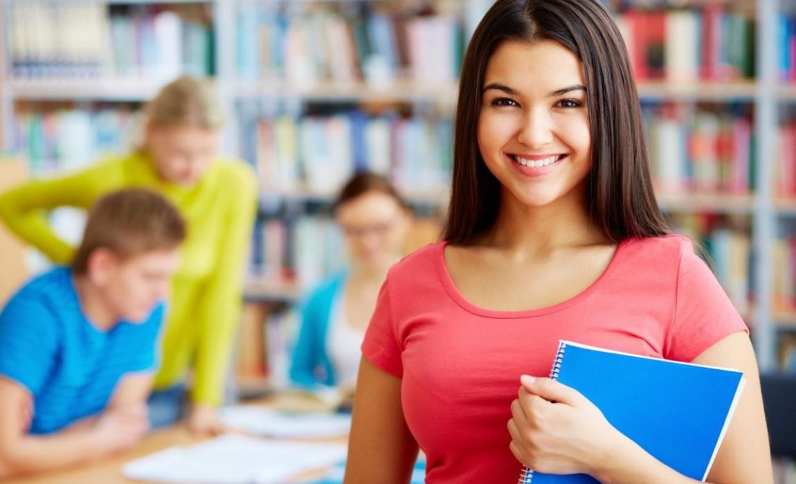 Curso de Educação Física da Esamaz abre inscrições para Programa de Monitoria