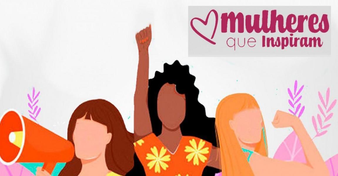 Curso de Serviço Social promove a partir hoje evento em alusão ao Dia Internacional da Mulher