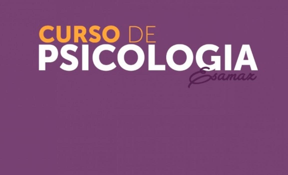 Dia do Psicólogo é comemorado com uma super programação na Esamaz
