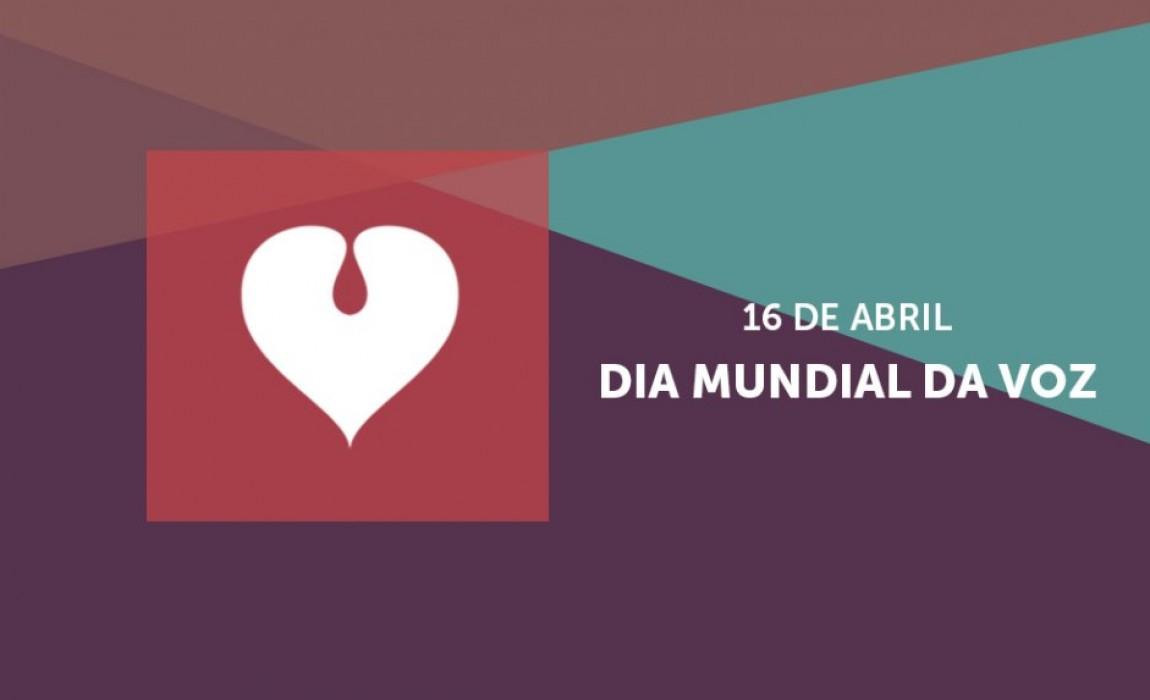 Dia Mundial da Voz terá programação na ESAMAZ nesta terça-feira (16)