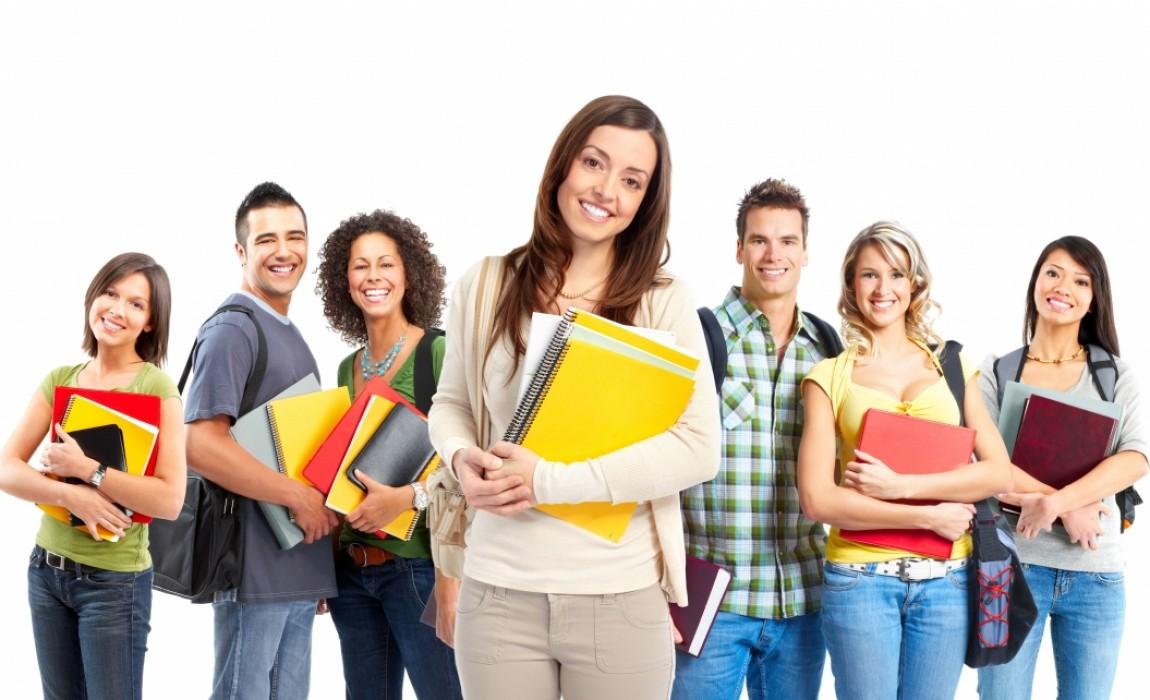 Programa oferece em novo processo seletivo mais de 125 mil bolsas em 901 instituições
