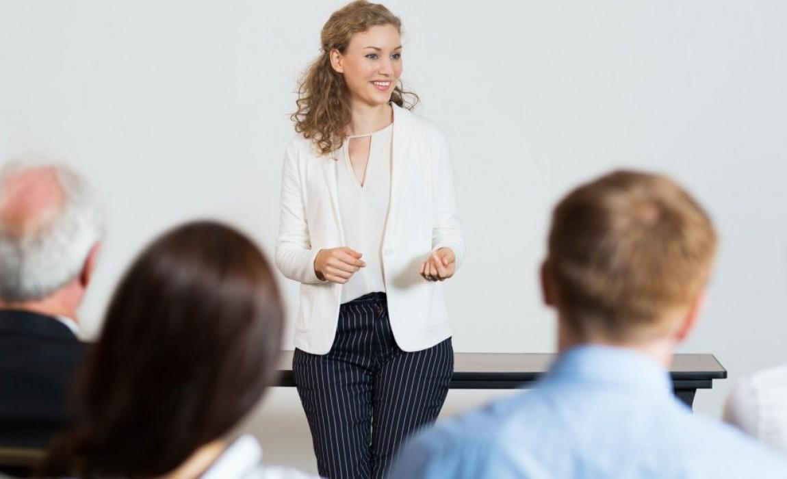Esamaz abre processo seletivo para contratação de docente de Farmácia