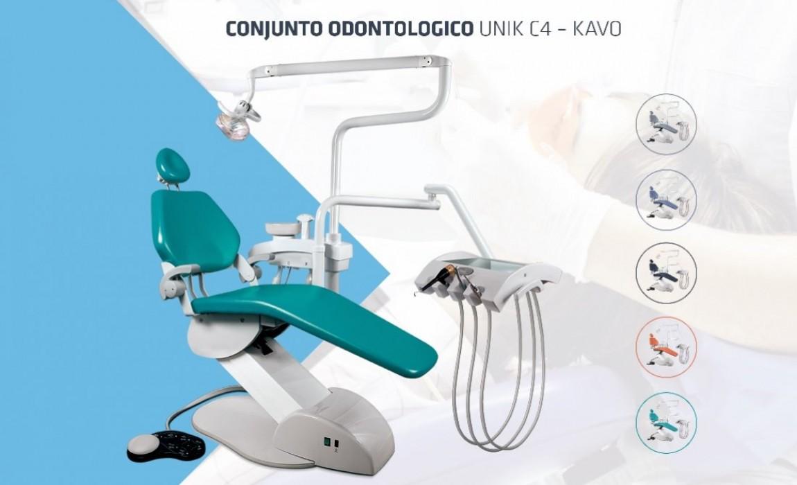 Esamaz lança programa de incentivo para alunos do Curso de Odontologia