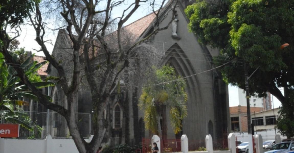 Esamaz e Paróquia São Raimundo Nonato irão promover festa do Dia das Crianças em Belém