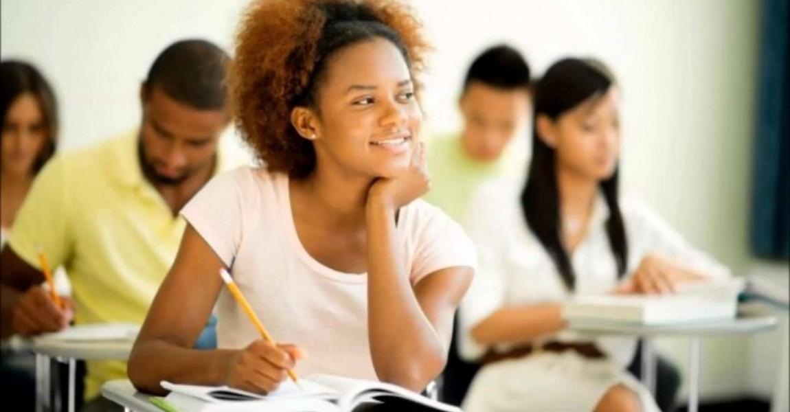 Estudantes inadimplentes poderão renegociar as dívidas com o Fies