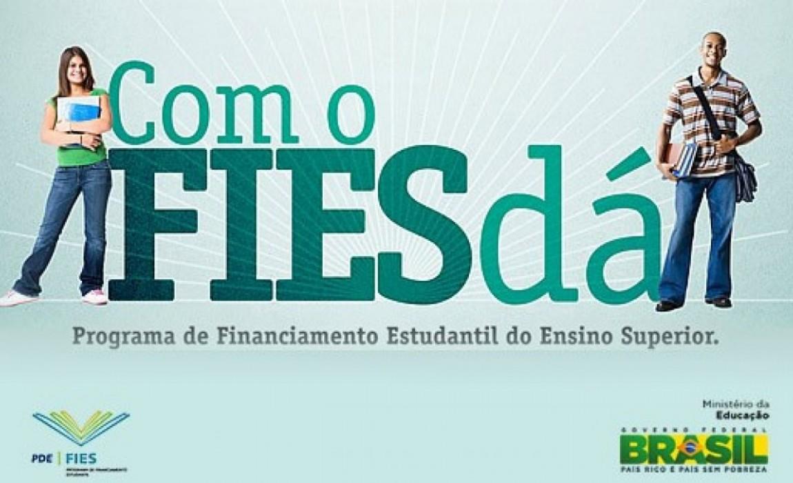 Matéria sobre FIES na Esamaz é destaque no Jornal O Liberal