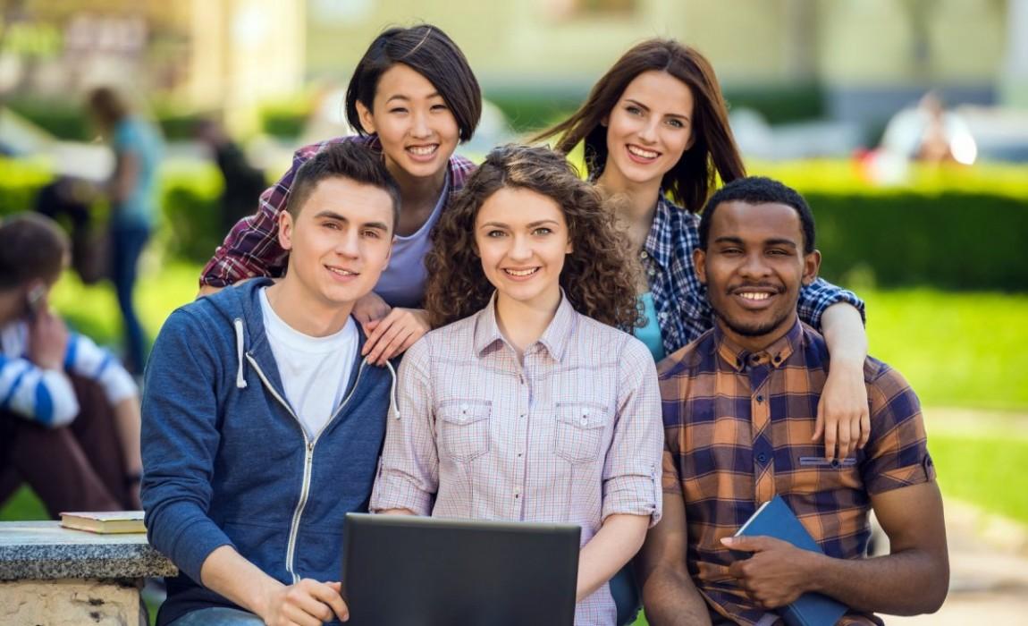 Liga Acadêmica Multidisciplinar da Esamaz abre processo seletivo para admissão de membros