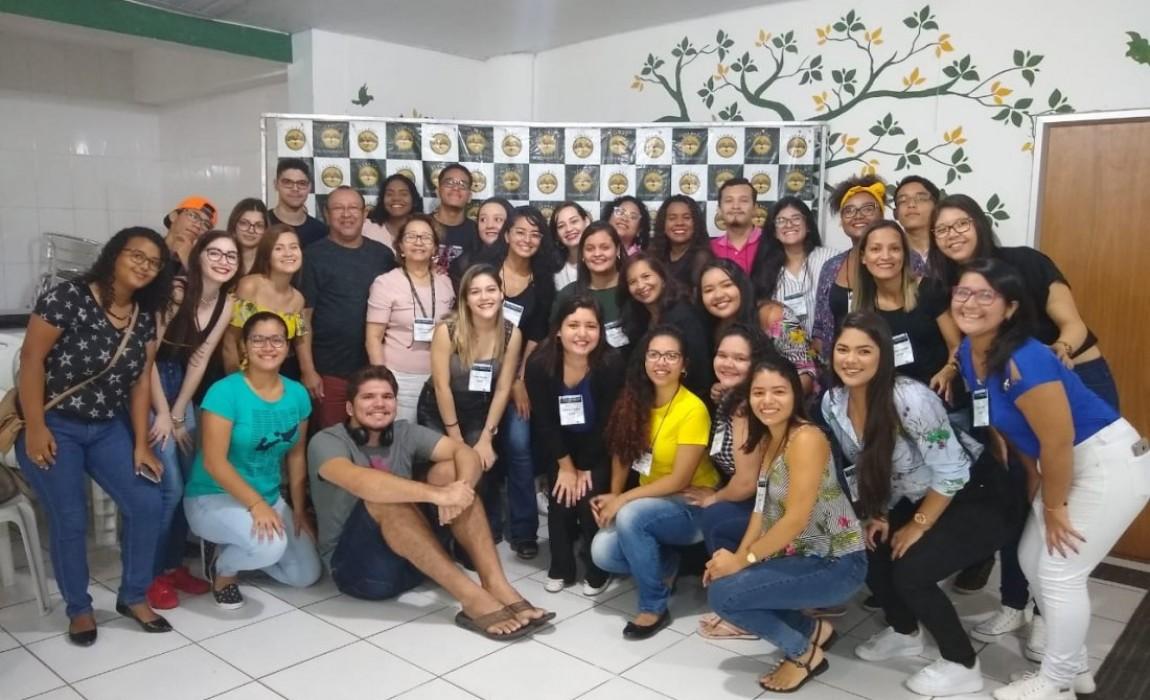 VIII Semana Acadêmica de Psicologia oferece palestras, oficinas e mesas redondas na Esamaz