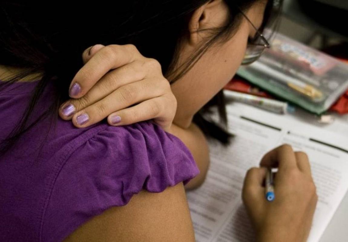4 hábitos que você precisa abandonar para estudar melhor